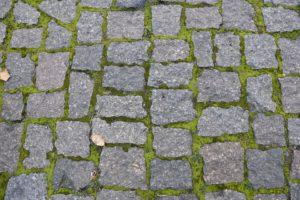 paving-stones-862524_960_720